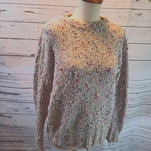 Apt. 9🌻2/$15 Sweater